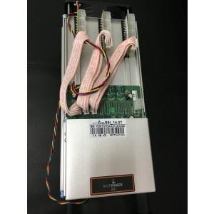 bitmain Antminer S9 i