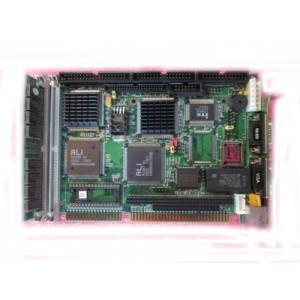 PN 1907456002 SBC-456/456E REV A1.1 CPU Board