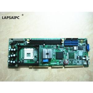 SBC-860 REV:A1.2
