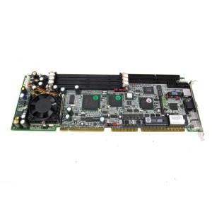 PORTWELL SBC-SBX-VE SBC ISA PCI INTEL 600MHZ PIII ROBO-698 SINGLE BOARD