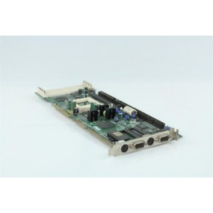 Axiomtek SBC8155 Full Size Pentium Single Board Computer P54C/P55C Cpu Card