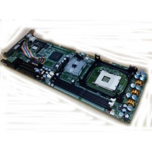 FOR AXIOMTEK SBC81822 Card with Ethernet port