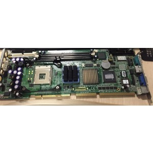 SBC81825VE REV.A1 / SBC81825 BIOS VER.E1.20 INTEL PENTIUM(R) 4 2.77GHZ CPU BOARD
