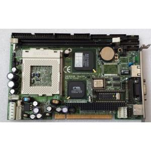 SBC82620 Rev:A4 industrial motherboard CPU Card