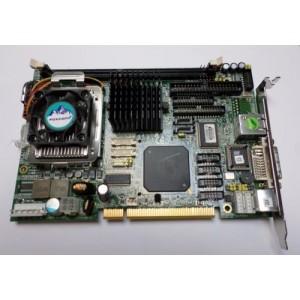 Axiomtek SBC82810 Rev. A4-RC Half-Size PCI Single Board Computer SBC