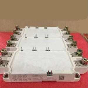 SEMIX703GD126HDC