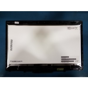 lcd display assembly  00HN879