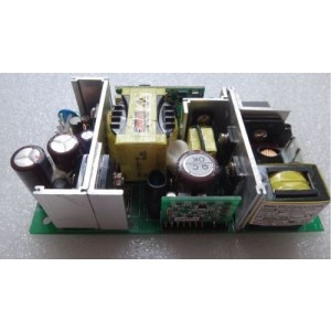 Skynet SNP-Z101 Power Supply Medical 130W Watt +5V with good quality