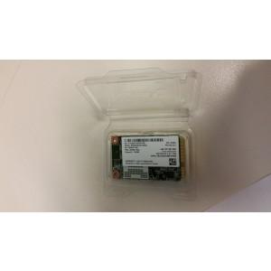 180GB Intel mSATA SSD SATA III 530 Series SSDMCEAW180A4 01 Dell D6FDW