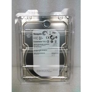 ST2000NM0023 Seagate Constellation 2TB 7.2K SAS 3.5 6Gbps Hard Drive