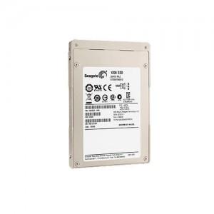 "SEAGATE 1200 200GB ST200FM0073 SSD 2.5"" SFF SAS 12GB/S MLC 1GM252-004"
