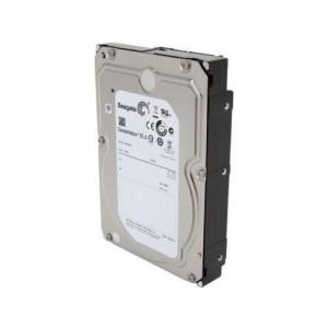 """Seagate Constellation ES.3 3TB 7200 RPM 3.5"""" (ST3000NM0033) Hard Drive SATA"""