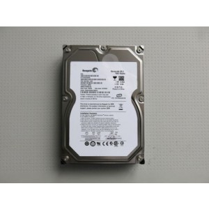"""Seagate Barracuda ES.2 ST31000340NS 1TB 7200RPM SATA2 3.5"""" hard drive"""