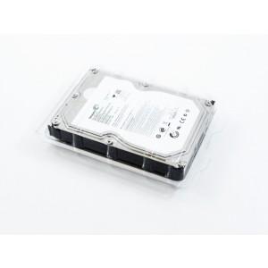 "Seagate Barracuda ST32000542AS 2TB Internal 5900 RPM 32 MB 3.5"" Hard Drive"