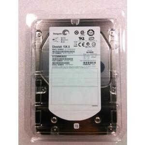Seagate Cheetah 15K.6 300GB 15KRPM Hard Drive ST3300656SS