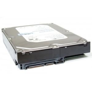 "Seagate Barracuda 7200.9 500GB SATA II 3Gb/s 3.5"" HDD 7200rpm 16MB ST3500641AS"