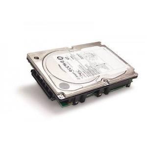 SEAGATE ST373405LCV 73gb U160 10k Hard Drive