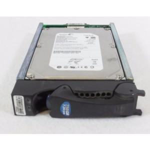 "Seagate Barracuda ES ST3750640NS 750GB 7200 RPM SATA 3.0Gb/s 3.5"" HD"