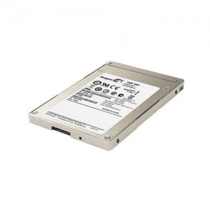 "Seagate 1200 St400fm0073 400 Gb 2.5"" Internal Solid State Drive"
