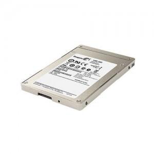 """NEW DELL 81N2C 081N2C 300GB 15K 15000RPM 2.5"""" 6GBPS SAS HDD ST9300453SS inc VAT"""
