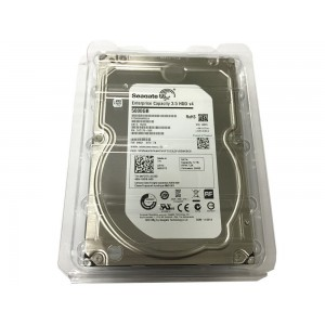 "New Seagate ST5000NM0024 5TB 7200RPM 128MB SATA 6Gb/s 3.5"" Enterprise Hard Drive"