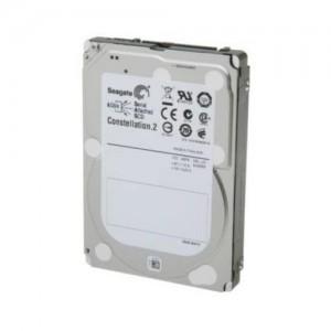 "SEAGATE ST9500620SS Constellation ES.2 SAS 6.0Gb/s 500GB 2.5""internal hard drive"