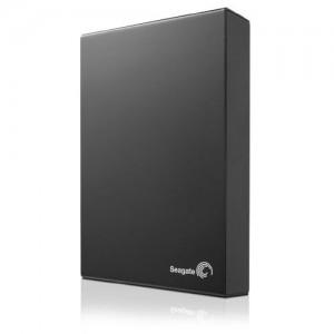 STBV3000300 3TB USB 3.0 Hard Drive