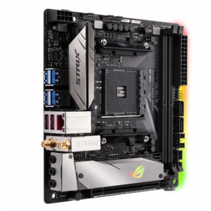 STRIX b350-i gaming