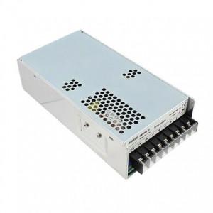 SWS300-48 48V-6.7A LAMBDA switch power supply 300W