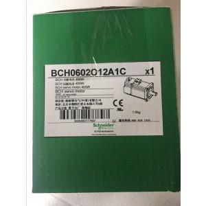 BCH0802O12A1C BCH0802012A1C LXM23DU07M3X