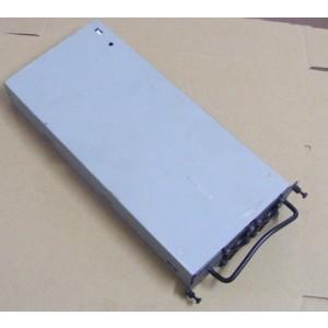 For TCP1U-1200-48-1443 Power Supply 1200W 1500W