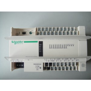 For ORIGINAL Electric Twido 24VDC I/O 12IN 8OUT TWDLMDA20DRT Refurbished