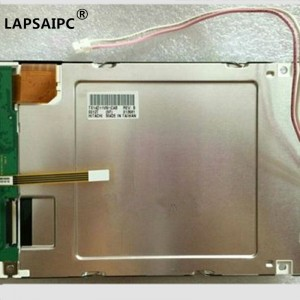 "SP14Q002-C1 5.7"" inch FSTN LCD display LCD screen"