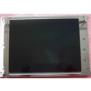 tx14d12vm1cpc LCD display screen panel for Industrial application