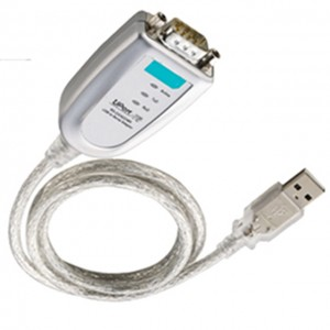 UPort 1150 UPort1150