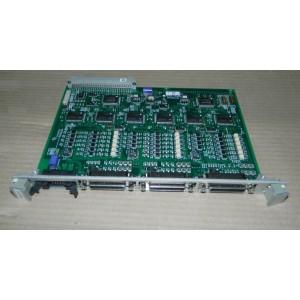 Hitachi VMPM-02N Control Board PCB Used
