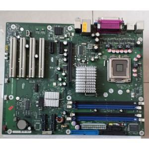 W26361-W1571-Z2-02-36 D2156-S21 industrial motherboard