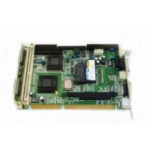 INDUSTRIAL SBC,PC,IPC JUKI-750E/752 WAFER-4823 V1.5A COMPUTER BOARD