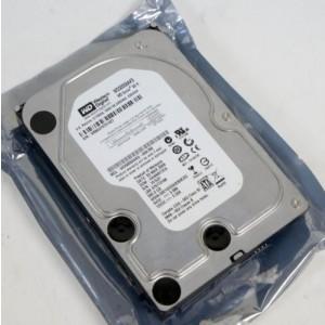 WESTERN DIGITAL WD5000AAKS WD CAVIAR SE16 500GB HARD DRIVE