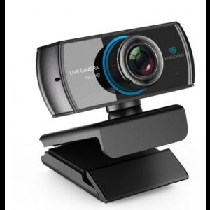 webcams defender G-lens 2693