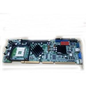 WSB-9150-R20 V:2.0 WSB-9150 R20 industrial motherboard