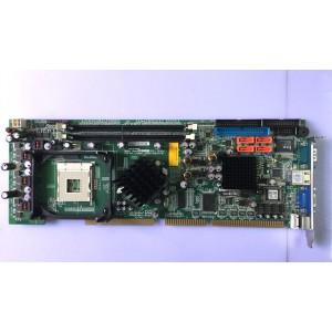WSB-9150-R10