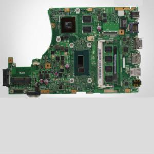 X455LD X455LJ   with i5 cpU