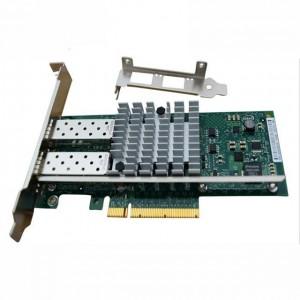 X520-SR2 X520 SR2 E10G42BFSR
