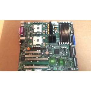 SUPERMICRO X5DA8 Extended ATX Server Motherboard ONLY