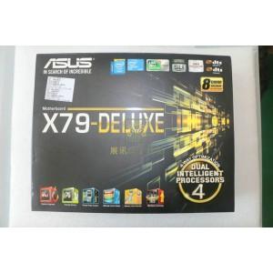 X79-DELUXE