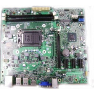 Dell Inspiron 660 Vostro 270 Motherboard XR1GT